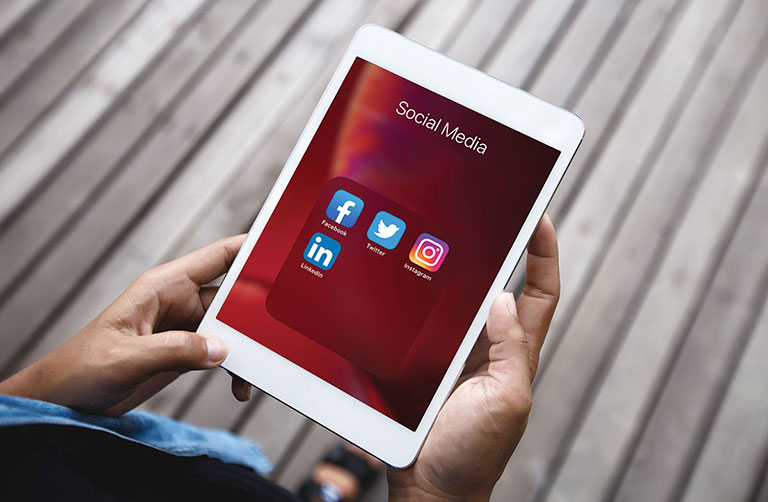 Make Your Social Media Advertising Go Further with the Right Audience